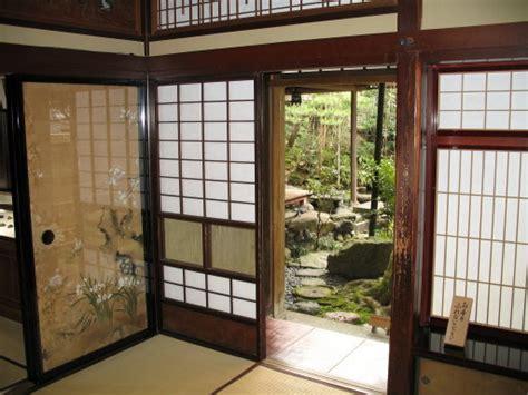art home design japan japan lzscene