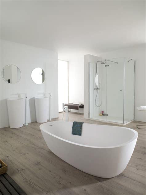 almond bathtub bath free standing bathtub almond