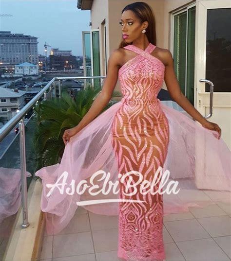 bellanaija weddings presents asoebibella vol9 aso ebi bellanaija weddings presents asoebibella vol 183 the