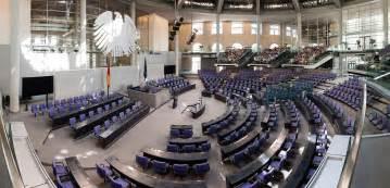 Best House Plan Websites bundestag cyber attack confirmed updated it governance