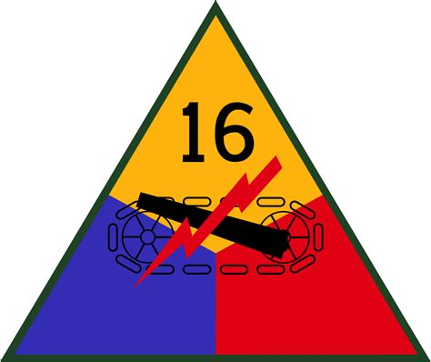 armored division united states wikipedia