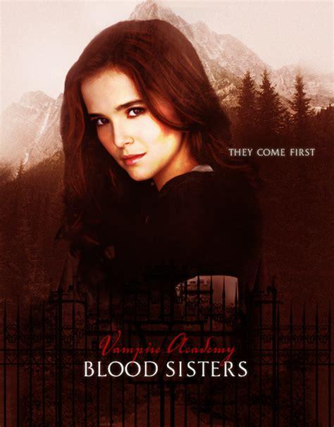film mandarin romantic blood date de sortie du film blood sisters vire academy