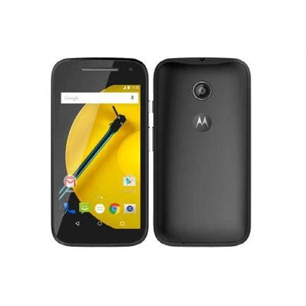moto e mobile price motorola moto e 2nd mobile price specification