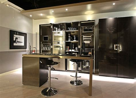 kitchen bar designs 12 unforgettable kitchen bar designs
