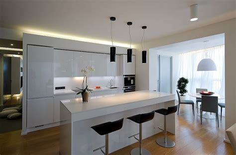 highly modern apartment design in russia by alexey apartment in moscow by alexey nikolashin homedsgn