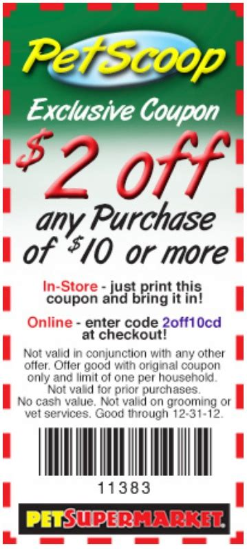 dog food coupons retailmenot 17 best images about coupons on pinterest pets sea