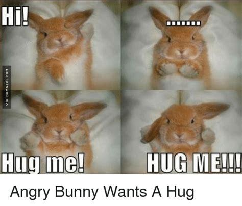 Angry Bunny Meme - angry bunny meme 100 images angry bunny weknowmemes