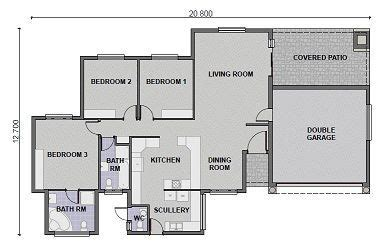 tuscan house plans south africa memes south african 3 bedroom house floor plans www