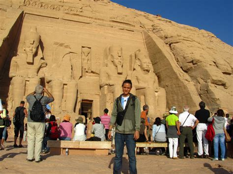 American In Cairo Mba Fees by Budget Travel Guide Cost Of Traveling To