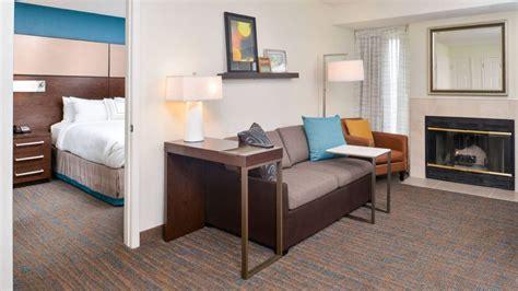 2 bedroom suites in branson mo residence inn branson 1 800 504 0115 branson