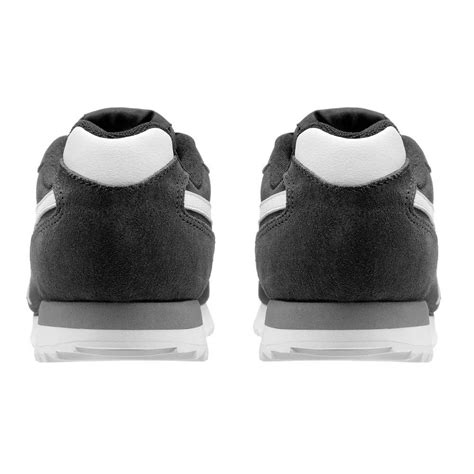Rpl Shoes reebok classics royal glide rpl black buy and offers on