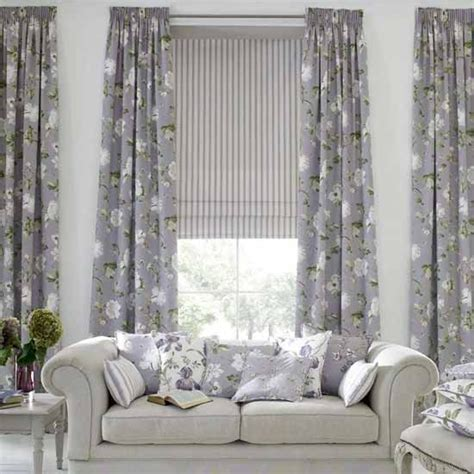 how to choose curtains for living room window how to choose the perfect curtains our essential guide