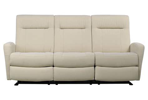 Recliner Sofa Fabric Thesofa Reclining Sofa Fabric