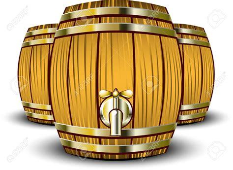 beer barrel beer clipart beer barrel pencil and in color beer
