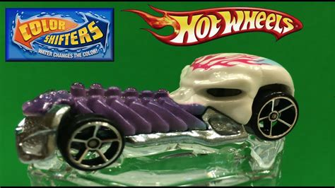 color changing wheels wheels die cast color shifter color changing car skull
