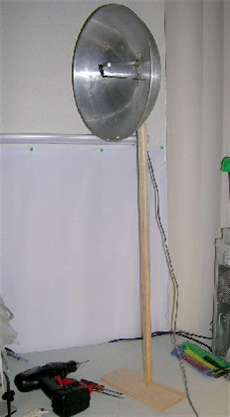how to make a wifi antenna usb ehow uk