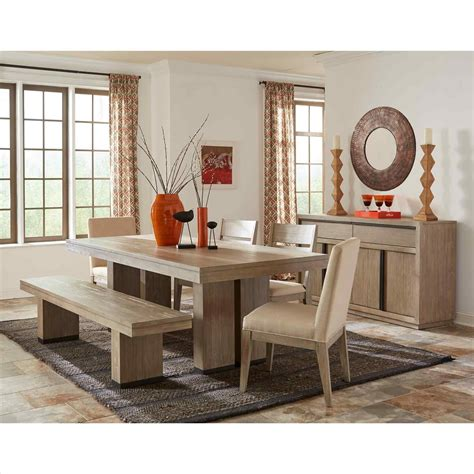 discontinued ashley furniture dining sets furniture unique ashley furniture dining room sets discontinued 29