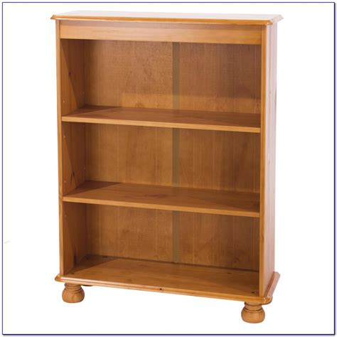 self assembly oak bookcases bookcase post id hash