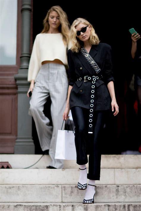 best fashion best 25 styles ideas on style