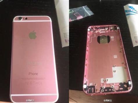 du pour l iphone 6s macgeneration
