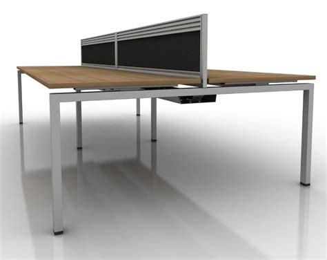bench desking aero bench desk aero bench desking