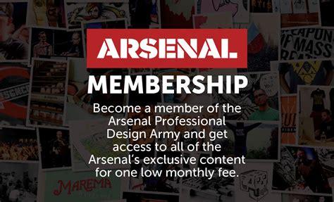 arsenal member arsenal membership hero