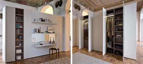divisori per armadi mobili divisori per la casa armadio bifacciale