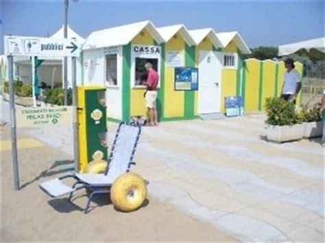ufficio turistico jesolo jesolo4all presentato il progetto che trasforma jesolo in
