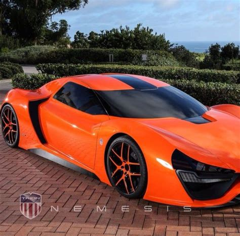 trion nemesis 27 best trion nemesis images on autos