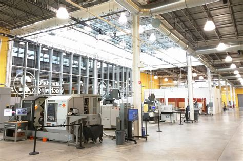 design manufacturing taylorville il digital manufacturing and design innovation institute
