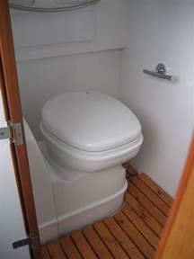 Bathroom Fitters Thetford Cervan Toilet Guide Cer Bathroom