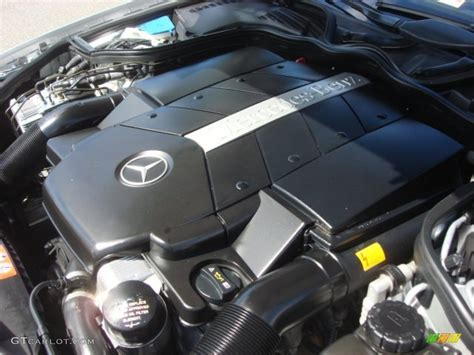 transmission control 2004 mercedes benz slk class on board diagnostic system service manual small engine service manuals 2012 mercedes benz slk class transmission control