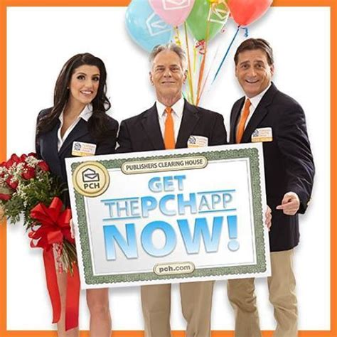 Publisher Clearing House Blog - best 20 publisher clearing house ideas on pinterest reg online online sweepstakes