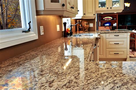 Repair Kitchen Countertop Scratches   Kitchen Countertop