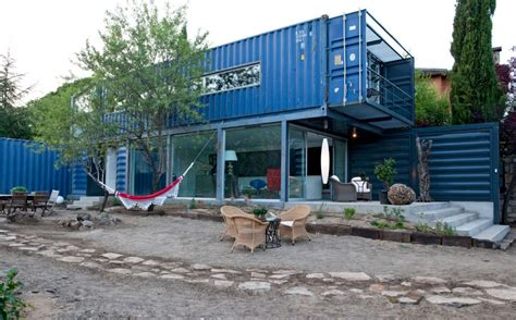 houses made from shipping containers 22 most beautiful houses made from shipping containers