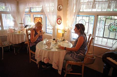 tea room miami cauley square is a gem in miami