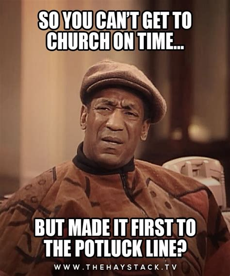 Meme Church - potluck meme pictures to pin on pinterest pinsdaddy