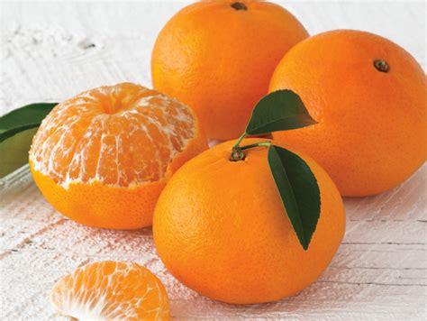 new year oranges and tangerines new regulation on orange tangerine trade financial tribune