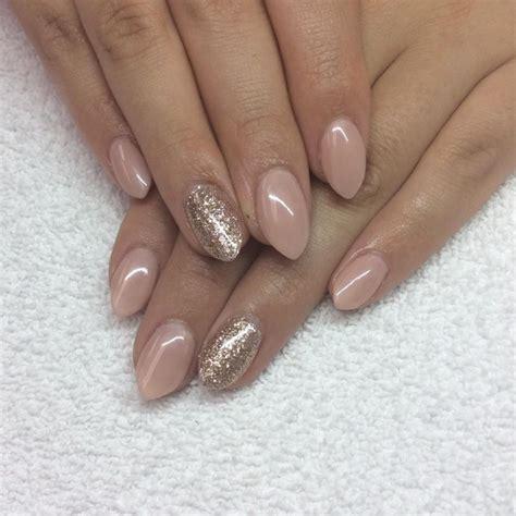 nails pattern psd magnificent short pointy nails photo ideas nail art
