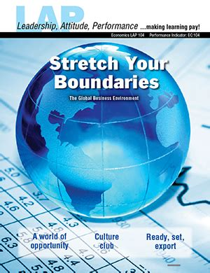 the of a stretch your boundaries books mba research ec 104 stretch your boundaries the