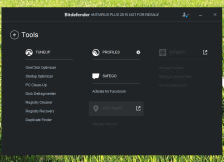 bitdefender antivirus plus 2016 full version with crack bitdefender antivirus 2016 crack key full free download