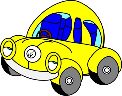 volkswagen bug clip art vw bug clipart cliparts co