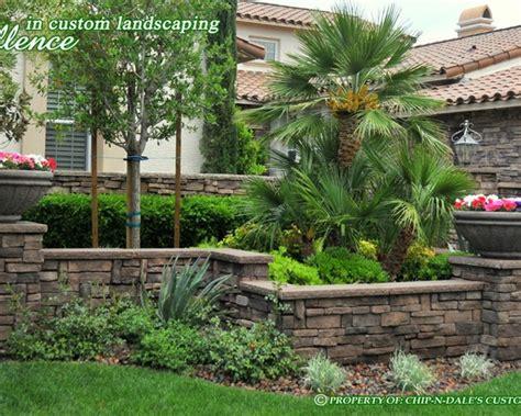 Landscape Design Las Vegas Pin By Ballard On Outdoor Landscape