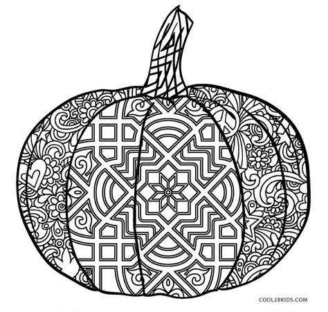 free printable pumpkin coloring pages free printable pumpkin coloring pages for cool2bkids