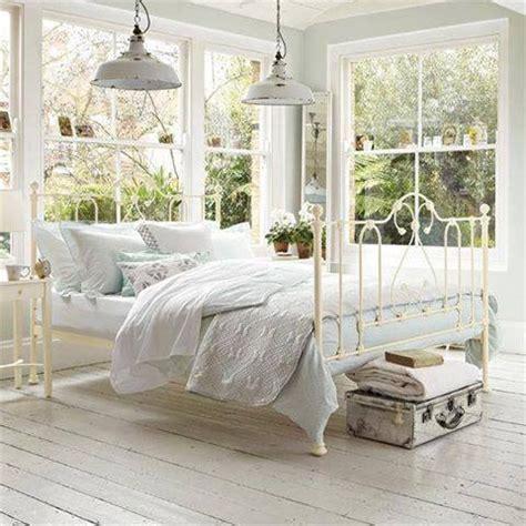 cheerful summer interiors 49 inspiring fresh summer