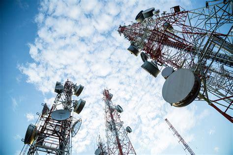 telecommunication translation service provider