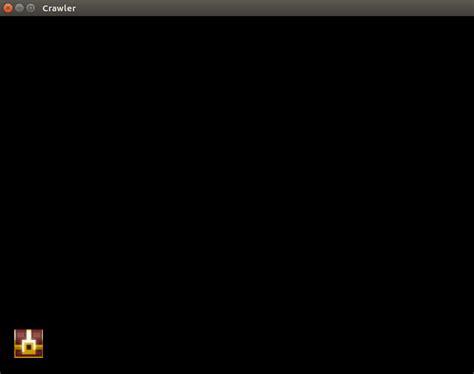 grid layout kivy gridlayout rendering a single tile python codedump io