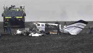 Office 365 Mail Ilstu Friends Family Mourn 7 Victims Of Illinois Plane Crash