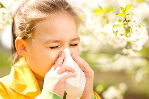 Аллергия гортани фото