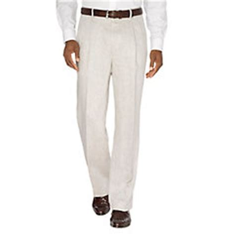 swing dance pants swing dance clothing for men